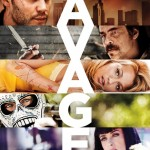 savages-affiche1-grand-format