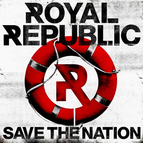 save_the_nation-20884213-frntl