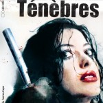 tenebres-dvd-wildside