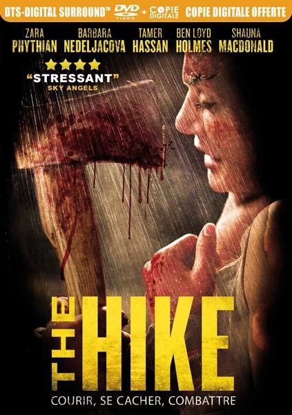 the-hike-affiche-50cb2b96518e8