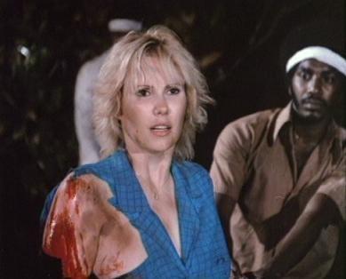 1181423475_zombie_island_massacre_f