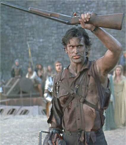 Army-of-Darkness-king-arthur-793680_425_489