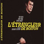 Létrangleur-de-Boston-br-fr