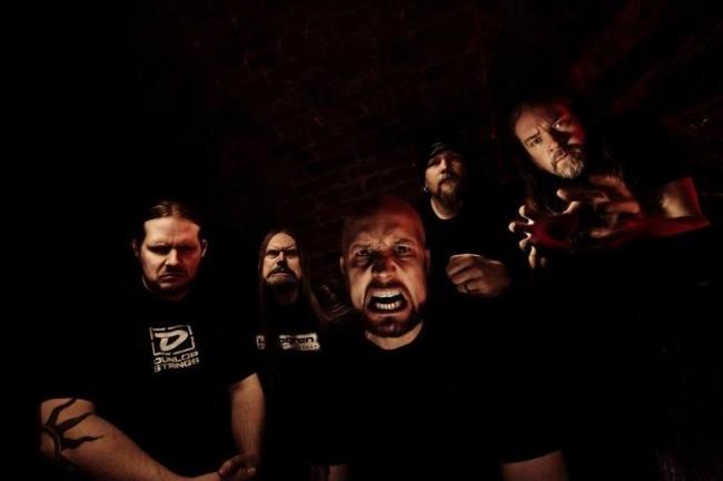 Meshuggah-2012-4-e1333133496760