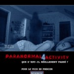 Paranormal-activity-4-1350415082