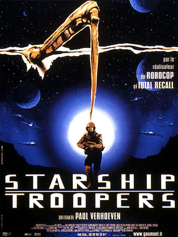 Starship_Troopers-20100319021636