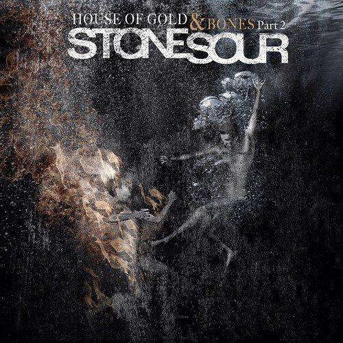 Stone-Sour-'House-of-Gold-Bones-Part-2′-Album-Cover-Artwork