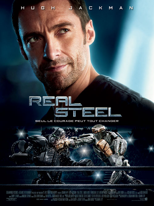 affiche-real-steel-2011-5