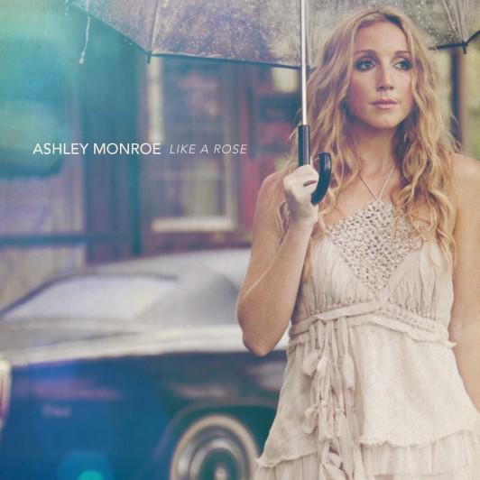 ashley-monroe-like-a-rose-532x532
