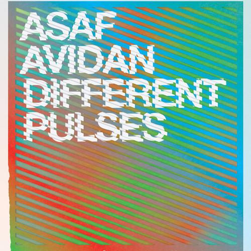 """Résultat de recherche d'images pour """"asaf avidan different pulses"""""""