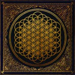 bringmethehorizon_sempiternal_cover_lg