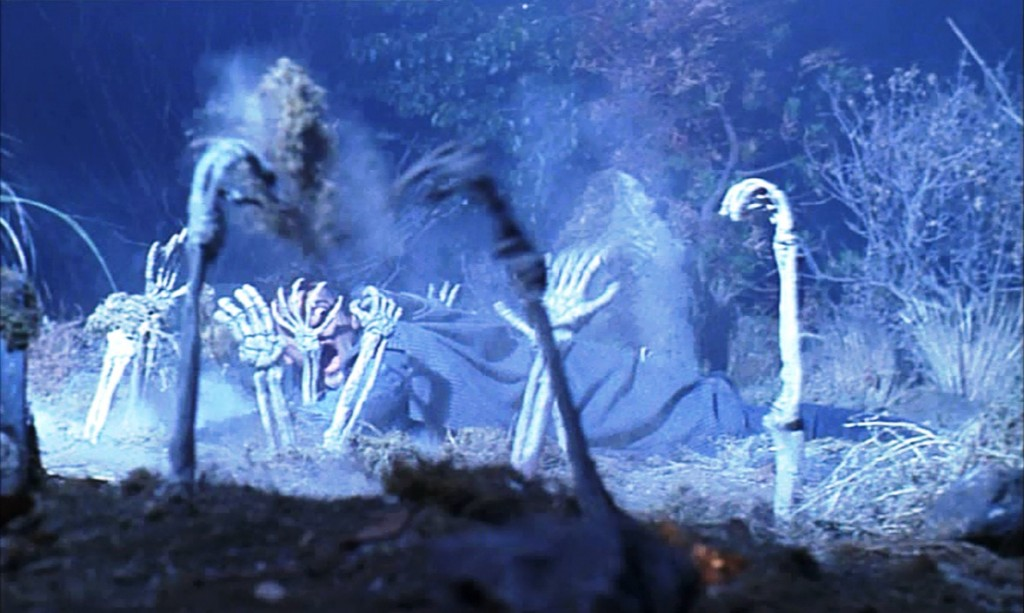 evil-dead-3-the-dead-rise