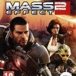 jaquette-mass-effect-2-xbox-360-cover-avant-g3