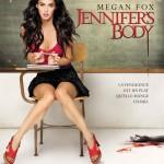 jennifer-s-body-16141-141641672