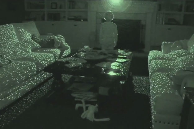 paranormal-activity-4-trailer-2