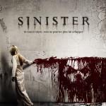 sinister-affiche-du-film