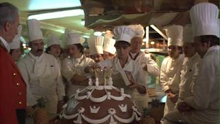 whos-killing-cake