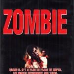 zombie-romero-dvd-e7910