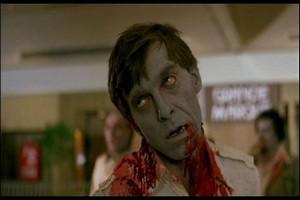 zombie2-2