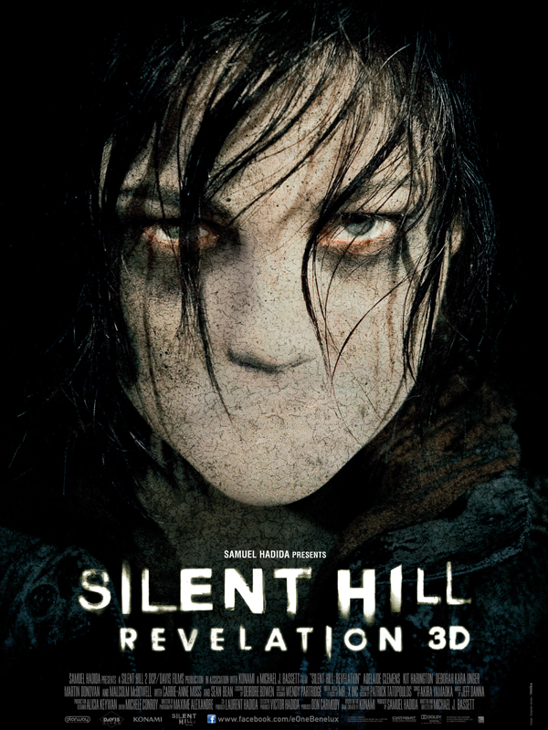 1008848_fr_silent_hill__revelation_1352903121633