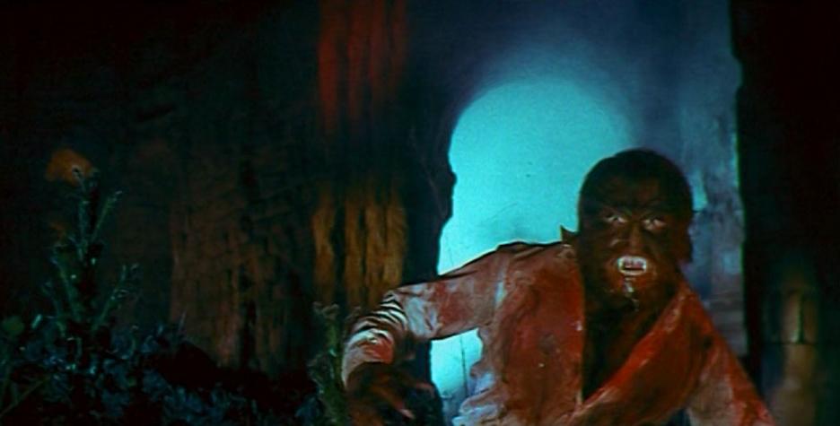 936full-frankenstein's-bloody-terror-screenshot