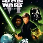 975566Jaquette_Star_Wars_Le_retour_du_jedi