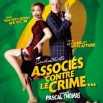 Associes_contre_le_crime_affiche