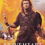 Braveheart-1-copie-1