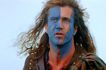 Braveheart-movie-1