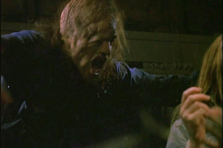 Friday-the-13th-Part-2-jason-voorhees-26646755-720-480