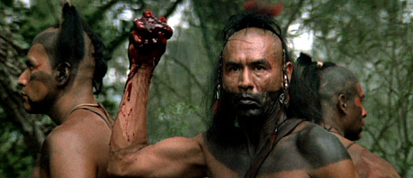 LAST-MOHICANS--3-