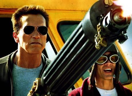 LE-DERNIER-REMPART-nouvelle-affiche-bourrine-et-improbable-du-prochain-Schwarzenegger-36341