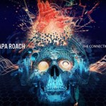 Papa-Roach-The-Connection