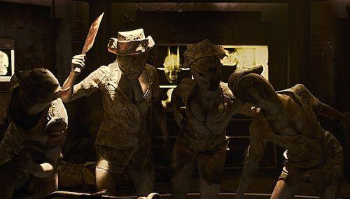 Silent-Hill-Revelation-3d-Creatures