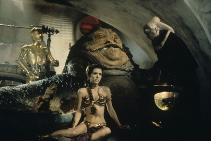 Star-Wars-Episode-VI-Le-retour-du-Jedi_portrait_w858
