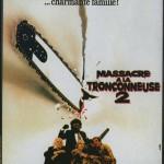 TTCM2 Affiche