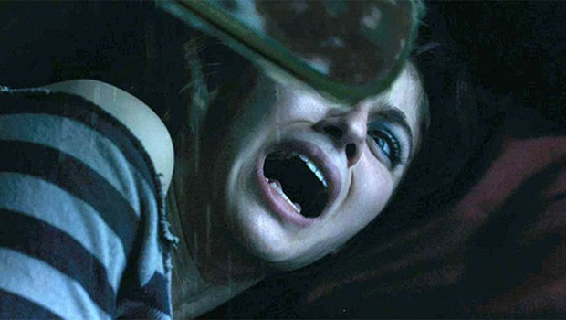 Texas_Chainsaw_Massacre_3d_21-620x350