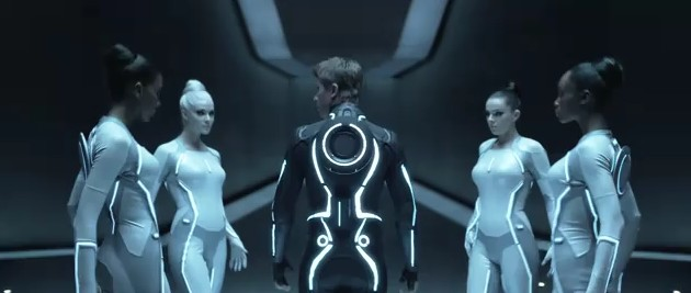 Video-Tron-Legacy