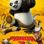addictomovie_poster_fan_art_kung_fu_panda_2