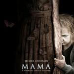 affiche_mama
