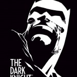 batman-the-dark-knight-returns-urban-comics