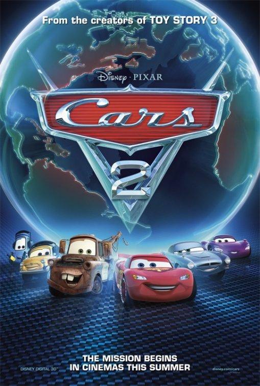 cars_2,3