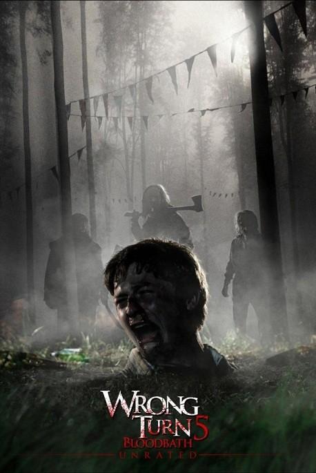 detour-mortel-5-affiche-50603158c9461