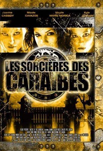 les-sorcieres-des-caraibes-e46155