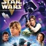 star-wars-eacutepisode-v-lempire-contre-attaque