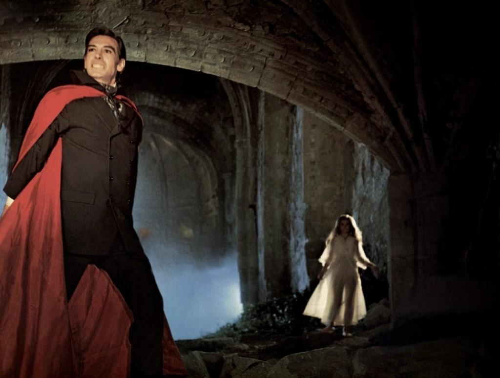 vampires-du-dr-dracula-03--g