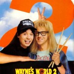 wayne_s_world_2,1