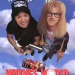 waynes_world_ver2