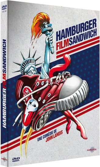 130430_hamburgerfilmsandwichdvdcover1