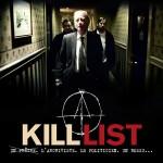 Kill-List-affiche-8031